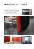 A4_Bereichsbroschuere_Auf jedem Boden ... - Weiss+Appetito - Page 4