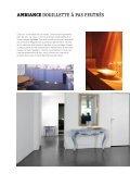 A4_Bereichsbroschuere_Auf jedem Boden ... - Weiss+Appetito - Page 6