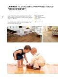 Auf jedem Boden zuhAuse - Weiss+Appetito - Page 4