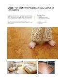 CHEZ SOI SUR N'IMPORTE QUEL SOL - Weiss+Appetito - Page 5