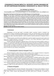 Full text .PDF