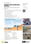 Factsheet TerraRec® PDF - Weiss+Appetito - Page 2