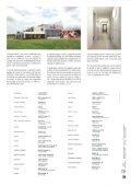 Rega de Lausanne - Weiss+Appetito - Page 2