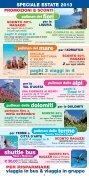 Orario Generale e Tariffe in PDF - Stat Turismo - Page 4