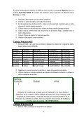 Trabajos Word No Docentes - Page 4