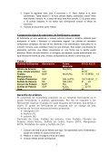 Trabajos Word No Docentes - Page 5