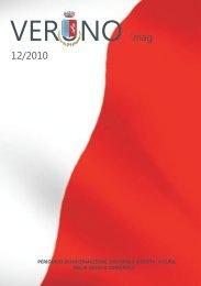 Giornalino 2010.pdf - Comune di Veruno