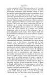 O Jardim Sem Limites - ellipsis - Page 2