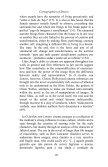O Jardim Sem Limites - ellipsis - Page 3