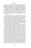 O Jardim Sem Limites - ellipsis - Page 6