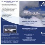 Aircraft Cabin Trainers - Aviation Reproduction Inc