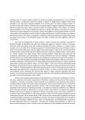 buddhism, violence and the state in burma (myanmar) and sri lanka - Page 2