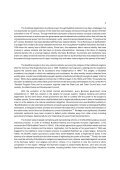 buddhism, violence and the state in burma (myanmar) and sri lanka - Page 4