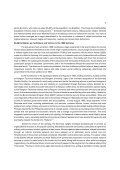 buddhism, violence and the state in burma (myanmar) and sri lanka - Page 5