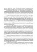 buddhism, violence and the state in burma (myanmar) and sri lanka - Page 7