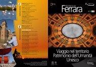 Ferrara - Emilia Romagna Turismo