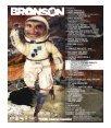 orbite culturali - Gagarin Magazine - Page 4