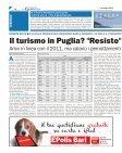 Che cavolo d'Europa - La Gazzetta dell'Economia - Page 4