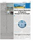 Che cavolo d'Europa - La Gazzetta dell'Economia - Page 5