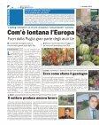 Che cavolo d'Europa - La Gazzetta dell'Economia - Page 6