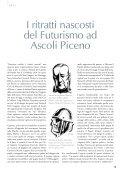 PAG. 6 - Italarg.org - Page 3