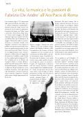 PAG. 6 - Italarg.org - Page 4