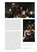 PAG. 6 - Italarg.org - Page 7
