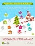 PreTesti - Telecom Italia - Page 2