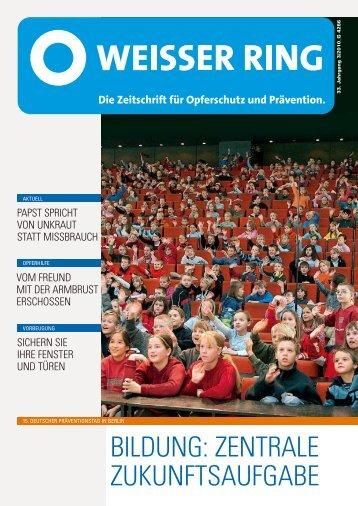 zum PDF-Download - Weisser Ring e.V.
