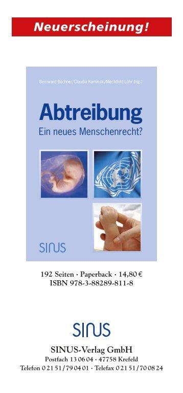 Info-Flyer - CDL