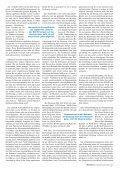 Wer trauert um 303 tote Babys täglich?* - Weißes Kreuz e.V. - Page 5