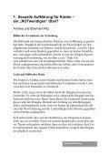 Denkangebot Sexualaufklaerung fuer Internet.pdf - Weißes Kreuz e.V. - Page 2