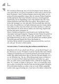 Denkangebot Sexualaufklaerung fuer Internet.pdf - Weißes Kreuz e.V. - Page 3