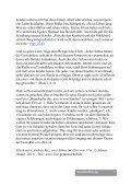 Denkangebot Sexualaufklaerung fuer Internet.pdf - Weißes Kreuz e.V. - Page 4