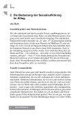 Denkangebot Sexualaufklaerung fuer Internet.pdf - Weißes Kreuz e.V. - Page 5