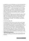 Denkangebot Sexualaufklaerung fuer Internet.pdf - Weißes Kreuz e.V. - Page 6