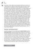 Denkangebot Sexualaufklaerung fuer Internet.pdf - Weißes Kreuz e.V. - Page 7