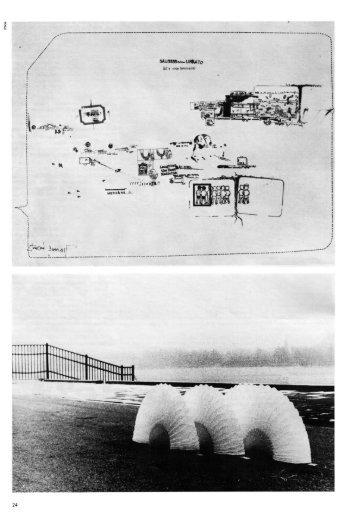 """""""L'arte nello spogliatoio"""" di Carlo Romano, DATA # 25 ... - artslab.com"""