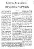 """""""L'arte nello spogliatoio"""" di Carlo Romano, DATA # 25 ... - artslab.com - Page 2"""