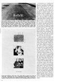 """""""L'arte nello spogliatoio"""" di Carlo Romano, DATA # 25 ... - artslab.com - Page 3"""