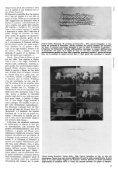 """""""L'arte nello spogliatoio"""" di Carlo Romano, DATA # 25 ... - artslab.com - Page 4"""