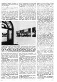 """""""L'arte nello spogliatoio"""" di Carlo Romano, DATA # 25 ... - artslab.com - Page 5"""