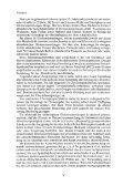 Sammlung aller Glossen des Altsächsischen, 1987 - Page 7