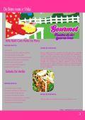 Janeiro - FUNCEL - Page 3