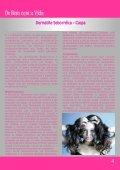 Janeiro - FUNCEL - Page 4