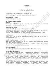danarti N 2 - zovirax opthalmic anot