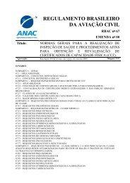RBAC 67 - Anac