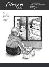 Scarica la versione in PDF - Flanerí