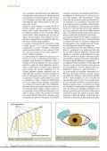 Oculistica - Vet.Journal - Page 2