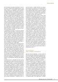 Oculistica - Vet.Journal - Page 3